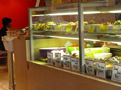 petit 騅ier cuisine restaurants asiatiques 17 bonnes adresses à lonely planet