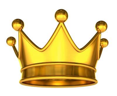 Crown King Queen Corona 👑 Rey Reyna tumblr