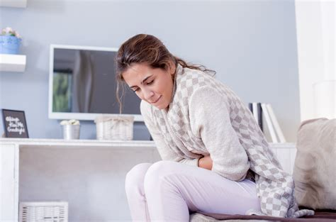 Ways To Deal With Constipation During Pregnancy The Pulse