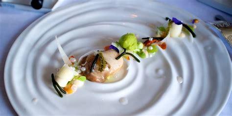 cuisine à quatre mains un restaurant belge parmi les 50 meilleurs du monde la libre