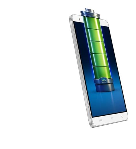 lava iris fuel f2 price specifications features 5