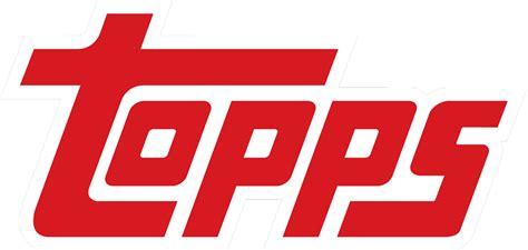 topps basketball card template photoshop topps logo food logo load