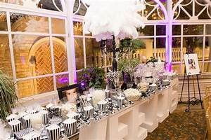 Letter table rentals nj ny ct new jersey new york39s for Letter table rental nyc