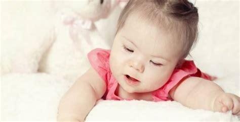 cuisiner pour bebe l 39 allaitement d 39 un bébé atteint du de