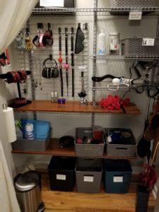chicago dungeon rentals bdsm dungeon  rent   hour