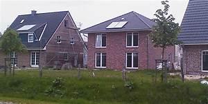 Unser Traum Vom Haus Download : baublog der familie bohlmann unser traum vom haus ~ Lizthompson.info Haus und Dekorationen