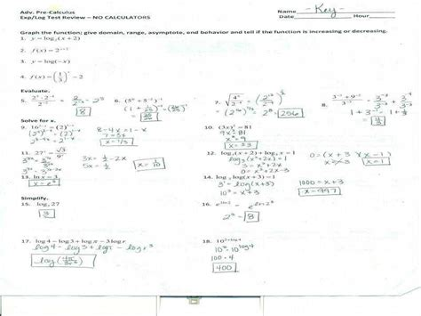 trig equations worksheet homeschooldressage