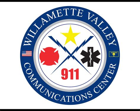salem based dispatch center will soon become lincoln county s 9 1 1 news lincoln county