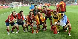 Equipe Foot Espagne Liste : foot euro insubmersible espagne ~ Medecine-chirurgie-esthetiques.com Avis de Voitures