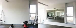 Bauunternehmen In Karlsruhe : glasereien in karlsruhe in vebidoobiz finden ~ Markanthonyermac.com Haus und Dekorationen