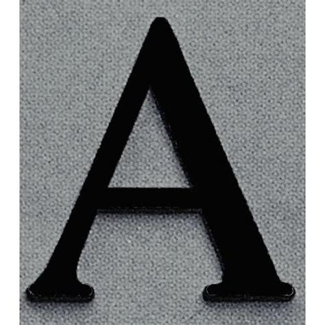 lettre autocollante pour exterieur lettre et chiffre autocollants manutan fr