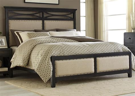 Upholstered Headboard For Sale by Upholstered Headboards For Sale Welcome To The