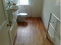 best bathroom flooring 20 Best bathroom flooring ideas