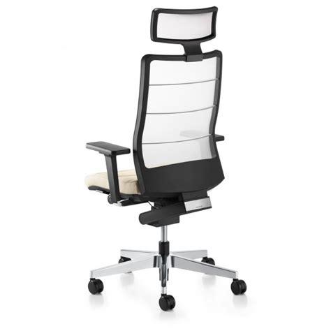 mobilier de bureau ergonomique fauteuil de bureau