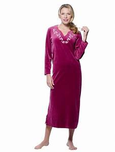 robe d hotesse With robe hotesse velours