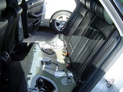 yaw rate sensor   rear seat audiworld forums