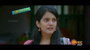 Tamil video song 2013