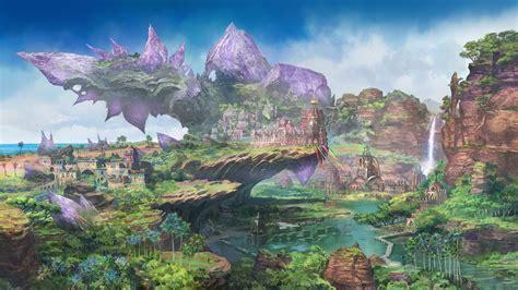Final Fantasy 14's new expansion is Endwalker, coming ...