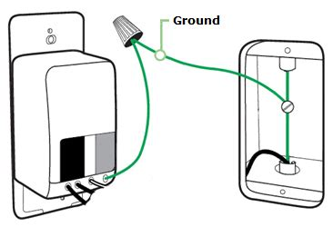 Wemo Light Switch Guide