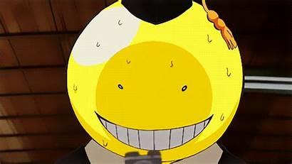 Classroom Assassination Karma Anime Stream Comedy Akabane