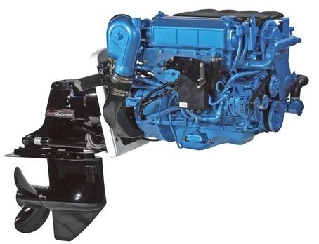 Small Fishing Boat Engine small boat engines related keywords small boat engines