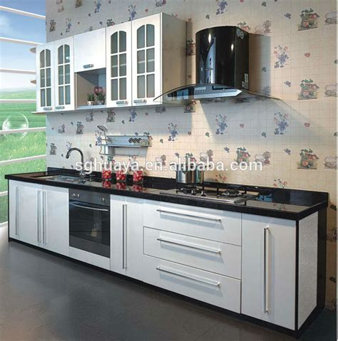 waterproof paint for kitchen backsplash waterproof kitchen cabinets buy kitchen cabinets parts 8921