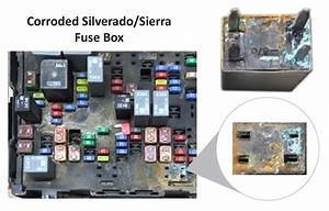Silverado Dead Battery  U2014 Ricks Free Auto Repair Advice