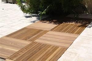 Terrasse En Caillebotis : wc gt tapis de bain antid rapant gt caillebotis de douche ~ Premium-room.com Idées de Décoration