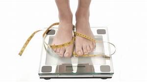 Правильно похудеть на 10 кг меню на каждый день