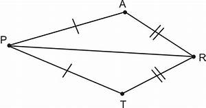 Diagrams Wiring   Maxon Liftgate Parts