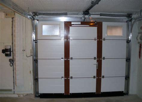 porte de garage sectionnelle motorisee brico depot porte de garage sectionnelle motorisee brico depot 28 images porte de garage sectionnelle