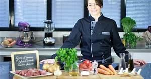 Cuisiner Le Bar : tajine d 39 agneau safran cannelle et carottes fondantes ~ Melissatoandfro.com Idées de Décoration