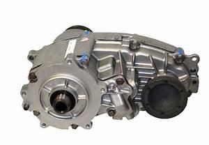 Bw1354 Transfer Case For Ford 98
