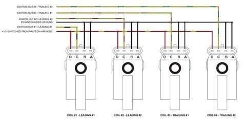 haltech e6x wiring diagram somurich