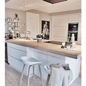 Kücheninsel Bar Theke : die 25 besten ideen zu rustikale barhocker auf pinterest barhocker k che barhocker ~ Markanthonyermac.com Haus und Dekorationen