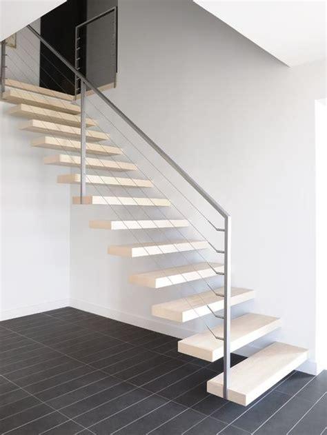 photos et id 233 es d 233 co d escaliers montr 233 al