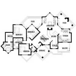 house plan house plans hq buy pre house plans house plans south africa buy house plans