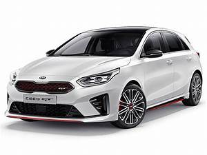 Kia Pro Ceed Gt 2019 : 2019 kia ceed gt and proceed unveiled drive arabia ~ Medecine-chirurgie-esthetiques.com Avis de Voitures