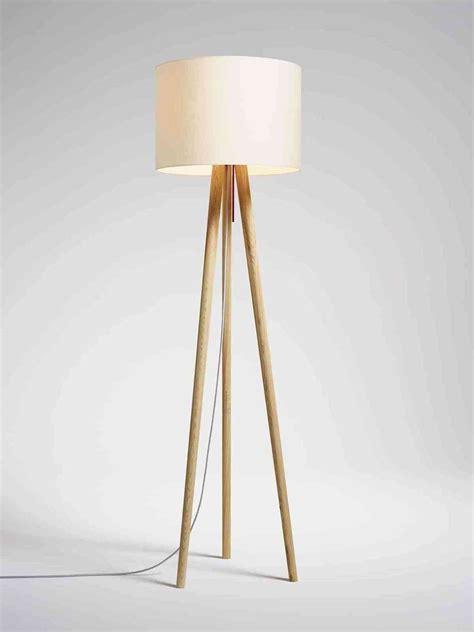 auf der suche nach der beliebtesten lampe die top  auf