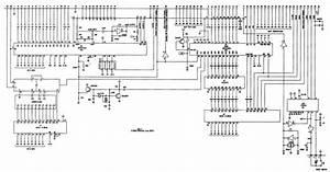 File Nes-001-schematic---cpu -ppu -ram -cic Png