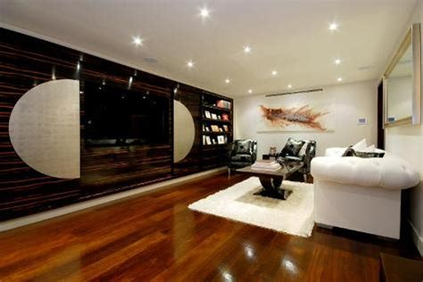 stylish home interiors modern home interior design ideas interior design