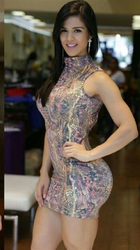 Best Eva Andressa Images On Pinterest Athletic Women Fitness Inspiration And Female Fitness