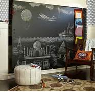 Creative Wall Painting Ideas Bedroom Images Pictures Becuo Creative Modern Bedroom Design With Wall Decor And Simple Wooden Frame Divider Ideas One Of 4 Total Snapshots Making Our Own Room Divider Wall Ideas Bedroom Accent Wall Ideas Bedrooms With Accent Walls Ideas