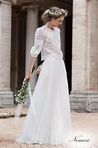 alberta ferretti official online boutique With robe de mariée alberta ferretti