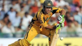 Consider yourself a true Aussie sports fan? Take the Australia Day ...