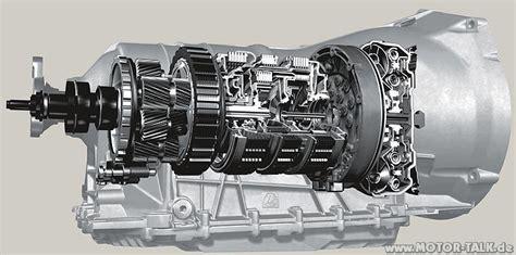 zf  gang automatikgetriebe  getriebe rubbelt aus den