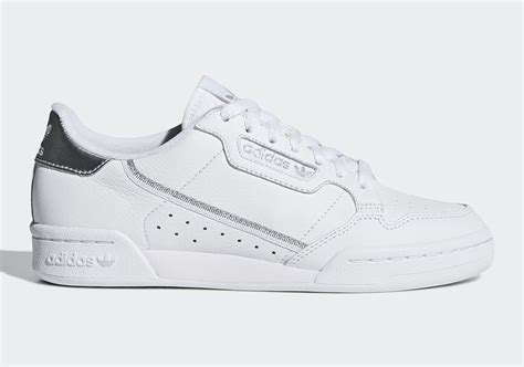 adidas continental  ee release info sneakernewscom