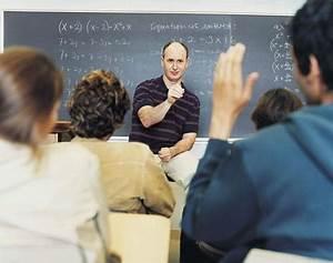 Prevén fracaso del pacto educativo si no se forman a los ...