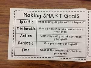 The 25+ best Smart goals examples ideas on Pinterest ...