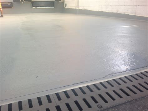 resine impermeabilizzanti trasparenti per terrazzi guaina liquida calpestabile trasparente profilati alluminio